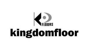 K FLOORS KINGDOMFLOOR