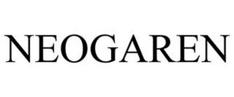 NEOGAREN
