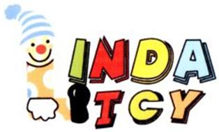 INDA TCY