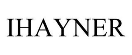 IHAYNER