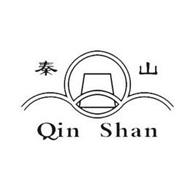 QIN SHAN