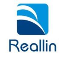 REALLIN