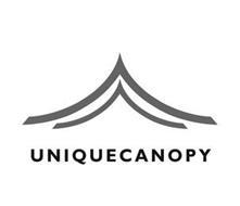 UNIQUECANOPY
