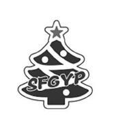 SFGYP