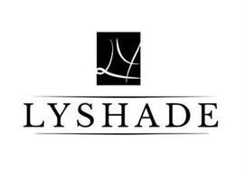 LYSHADE LY