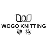 WOGO KNITTING
