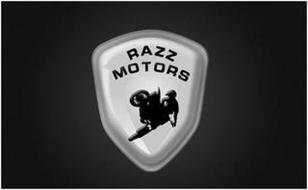 RAZZ MOTORS