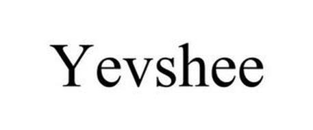 YEVSHEE