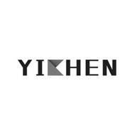 YICHEN