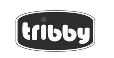 TRIBBY