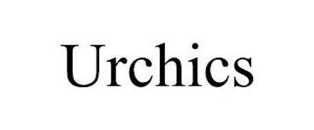 URCHICS