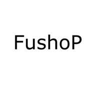 FUSHOP