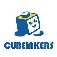 CUBEINKERS