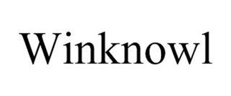 WINKNOWL