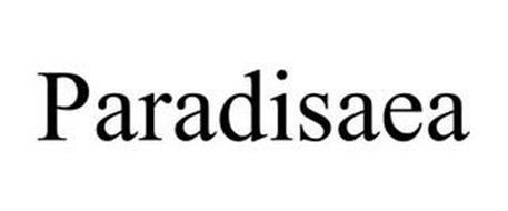 PARADISAEA