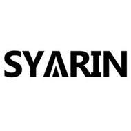 SYARIN