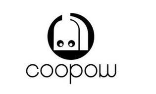 COOPOW