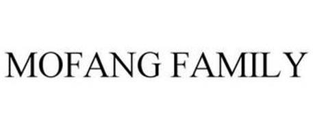 MOFANG FAMILY