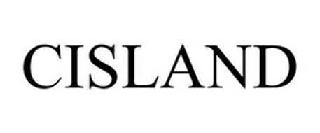 CISLAND