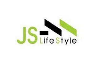 JS LIFE STYLE