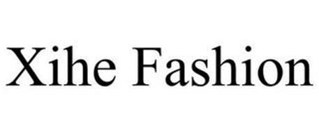 XIHE FASHION