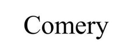 COMERY