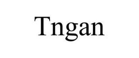 TNGAN