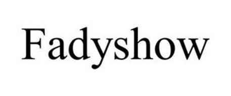 FADYSHOW