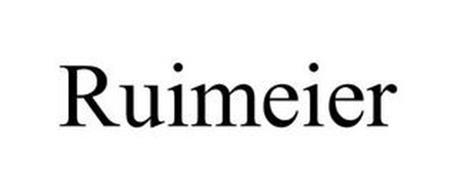 RUIMEIER