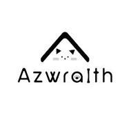 A AZWRAITH