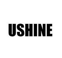 USHINE