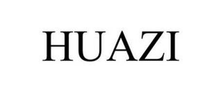 HUAZI