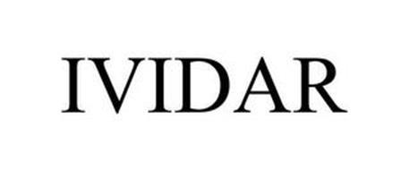 IVIDAR