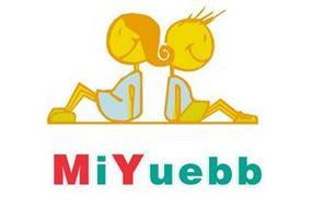 MIYUEBB