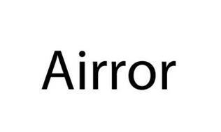 AIRROR