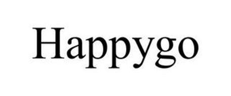 HAPPYGO
