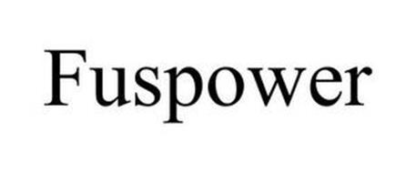 FUSPOWER