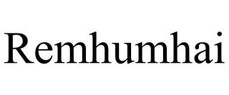 REMHUMHAI