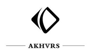 AKHVRS