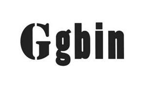 GGBIN