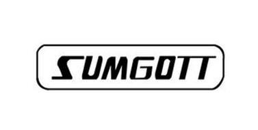 SUMGOTT