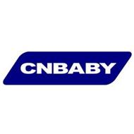 CNBABY