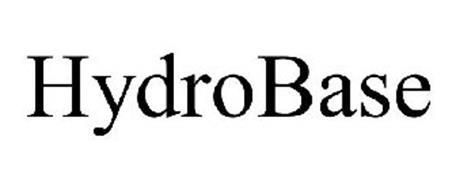 HYDROBASE