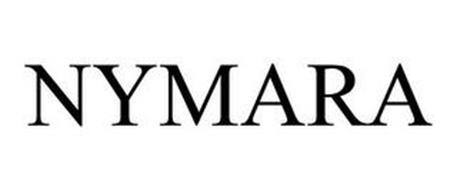 NYMARA