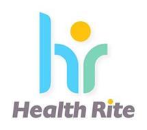 HR HEALTH RITE