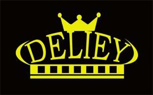 DELIEY