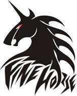 FINE HORSE