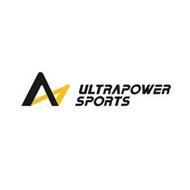 ULTRAPOWER SPORTS
