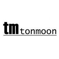 TMTONMOON
