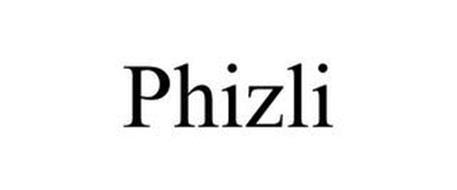 PHIZLI